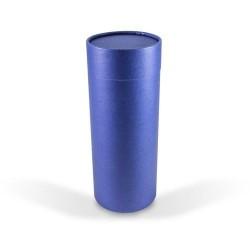 Aero - Urne dispersion Bleue tube